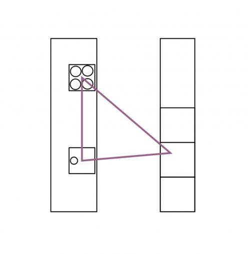 str-13-trojuhel.jpg